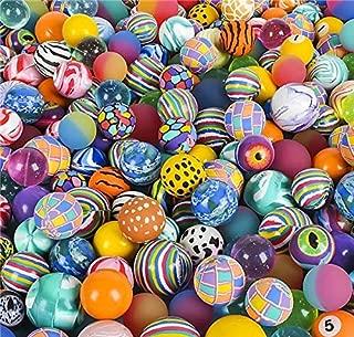 novelty billiard balls