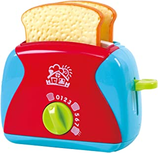 PlayGo My Toaster for Kids Playhouse