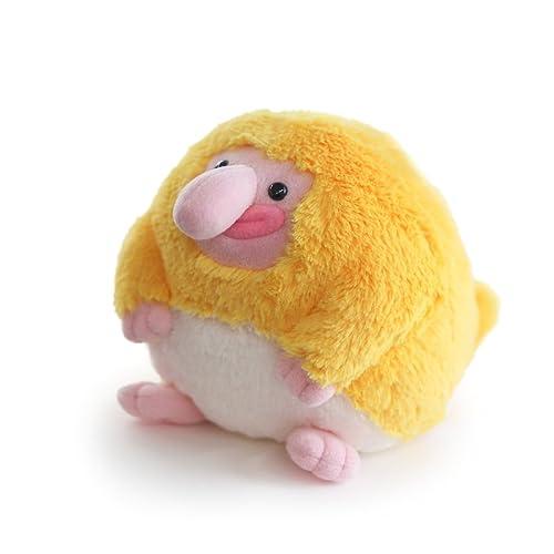 Hashtag Collectibles Stuffed Proboscis Monkey Plush - Mini f853266c5da9