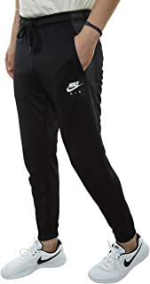 Nike Sportswear Air Sweatpants Mens