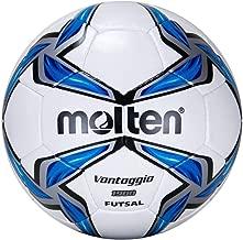 Amazon.es: balones futbol sala - MOLTEN