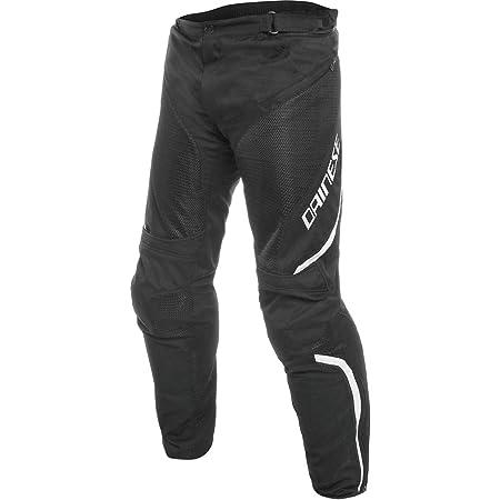 Dainese Drake Air D Dry Pants Motorradhose Bekleidung
