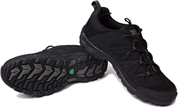 Karrimor Men's Summit Low Hiking Shoes