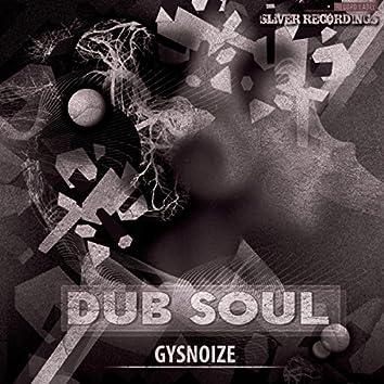 Dub Soul