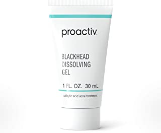 Proactiv Blackhead Dissolving Acne Gel - Salicyclic Acid Acne Spot Treatment For Face - Unclog Pores and Reduce Blemishes,...