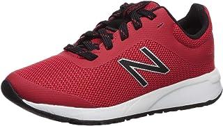 New Balance Kids' 455v2 Running Shoe