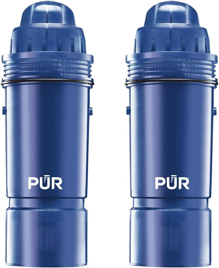PUR Fixed price for sale CRF950Z Genuine Replacement New color Filter Filtrat Water for Pitcher
