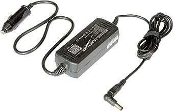 iTEKIRO Auto Adapter for Fujitsu Lifebook E546 E547 E548 E549 E556 E557 E558 E559 E736 E746 E756 P727 P728 T935 T936 T937 T938 T939 U727 U728 U729 U745 U747 U748 U749 U757 U758 U759 U937 U938 U939