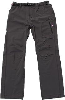 [フェニックス] パンツ (Toasty Thermo Pants) PH762PA60