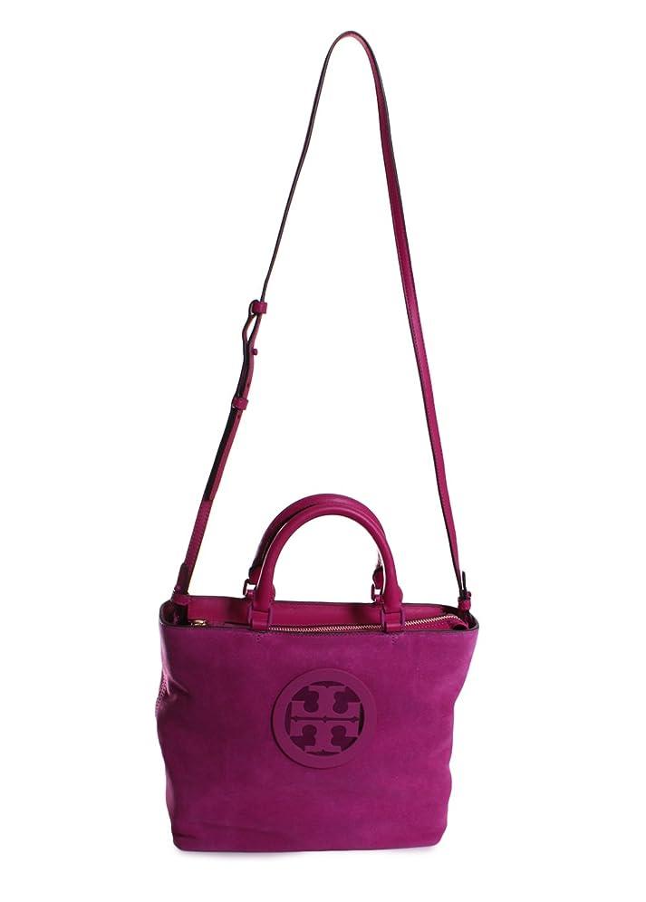 国際並外れた縁石Tory Burch APPAREL レディース カラー: ピンク