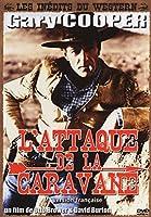 Attaque De La Caravane L' [DVD] [Import]