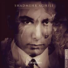 shadmehr aghili tarafdar mp3