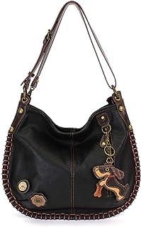 CHALA Women's Tote Bag (10457901_Multicolored)
