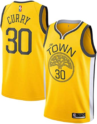 quality design 80064 6505f stephen-curry-jersey-amazon