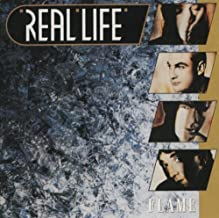 Best real life flame cd Reviews