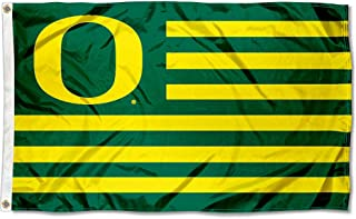 Best oregon ducks american flag Reviews