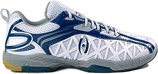 Best harrow court shoes Reviews