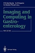 Imaging and Computing in Gastroenterology: I.M.A. G.O. 90
