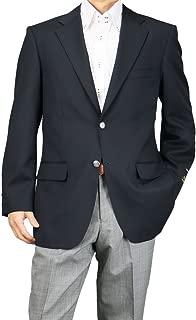 [UNITED GOLD] Stanley blacker スタンリーブラッカー ジャケット 紺ブレザー メンズ 216368