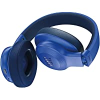 JBL E55BT On-Ear Bluetooth Headphones