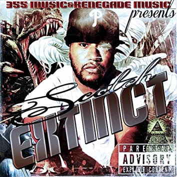 Extinct (355 Music & Renegade Music Presents)