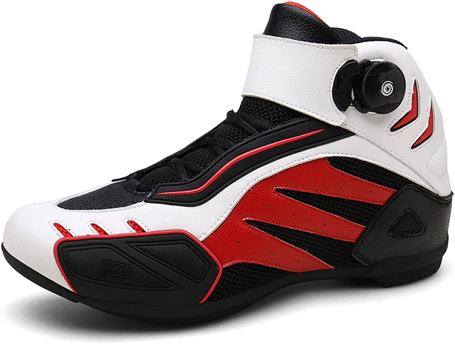 N\C Bicycle Great unisex interest Shoes Motorcycle Sports Cycling