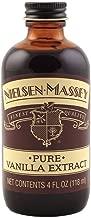 Nielsen Massey - Vanilla Extract - 118ml