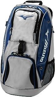 Mizuno Tornado Backpack