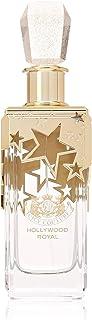 Hollywood Royal by Juicy Couture for Women - Eau de Toilette, 150ml