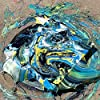 Cleopatre Vinyl 'Medium–Tanica di colla, 2L #3