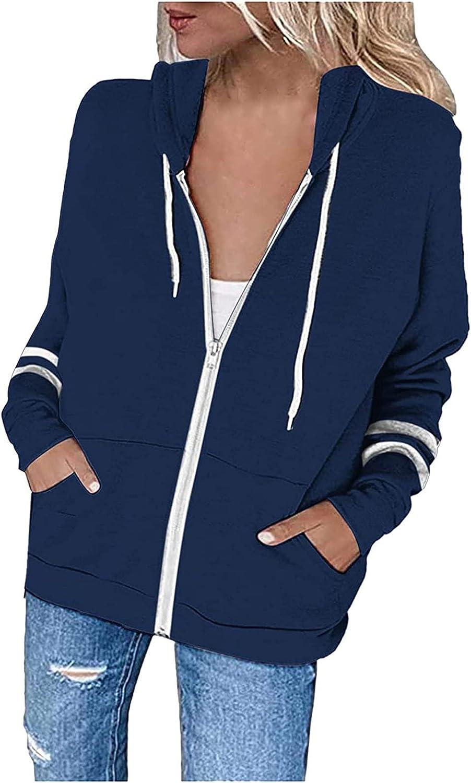 Long Sleeve Shirts New item for Bargain Women Dressy Casual Plain Shacket Color J