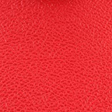 Tolex Amplifier Cabinet Covering, Red Bronco, 18