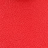 Tolex Amplifier Cabinet Covering, Red Bronco, 36' wide x 1 yard