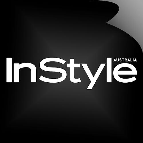 InStyle Australia