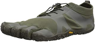 Vibram Five Fingers Men's V-Alpha Hiking Shoe