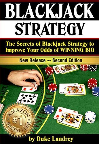 Casino black jack book as3 slot machine
