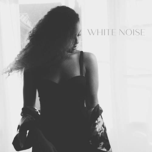 White Noise [Explicit] by Tiaan on Amazon Music - Amazon com