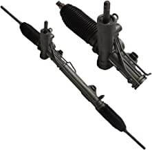 Best jeep wrangler rack and pinion Reviews