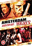 Amsterdam Heavy [Edizione: Regno Unito] [Import]