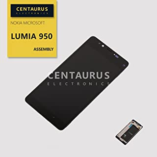 lumia 640 screen replacement