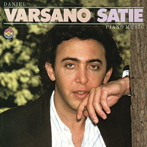 Daniel Varsano