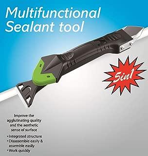 Caulk Remover Tool