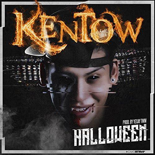 Kentow
