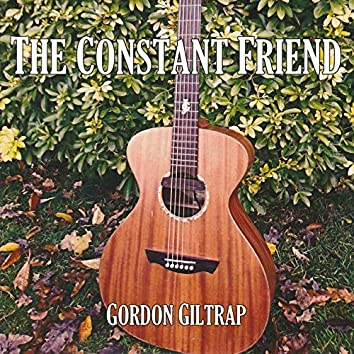 The Constant Friend