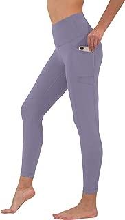 Best white latex leggings Reviews
