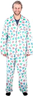Best christmas vacation dinosaur pajamas Reviews