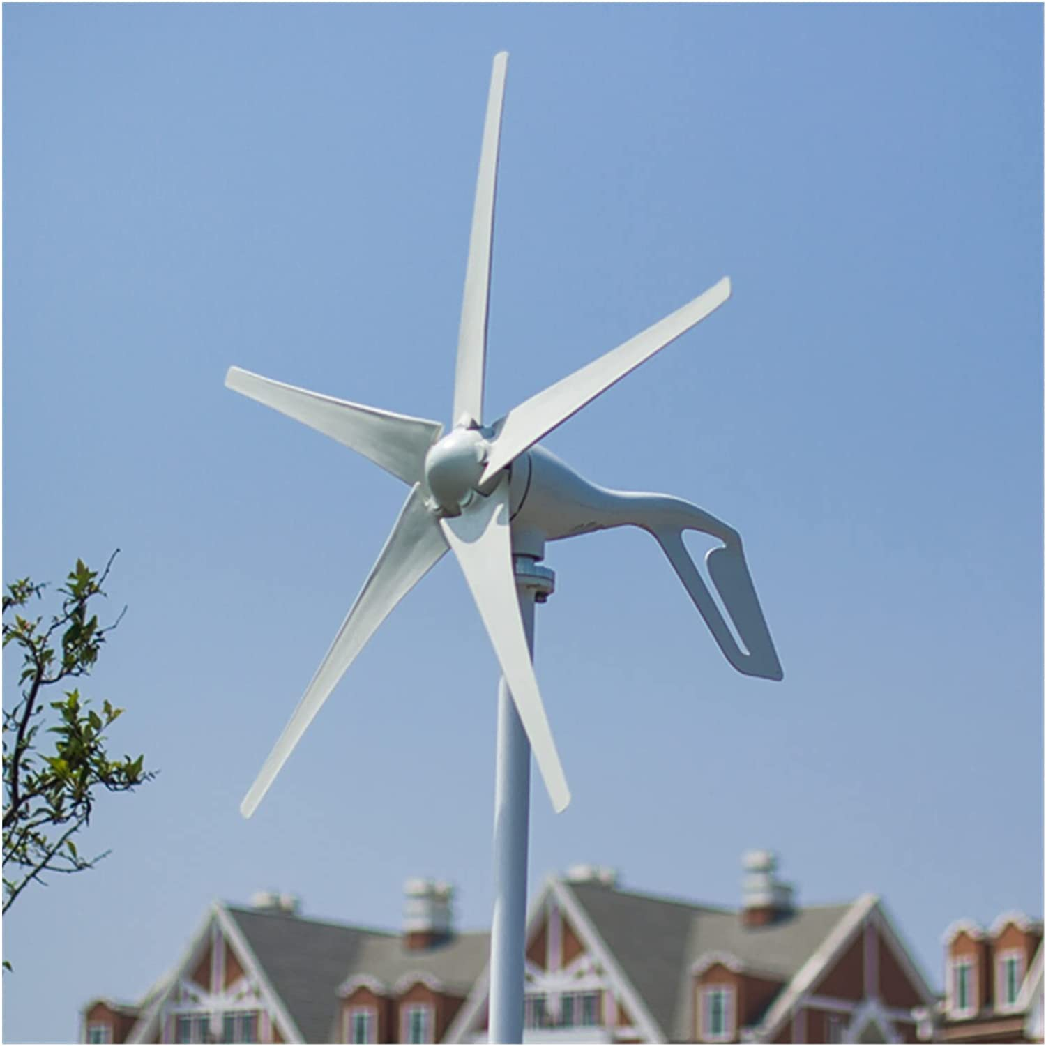 Lifyn2 Wind Turbine Generator excellence 24V Selling and selling kit 12V