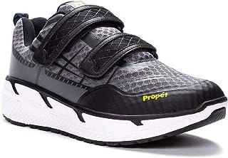 حذاء رياضي رجالي من Propét Propet Ultra Strap