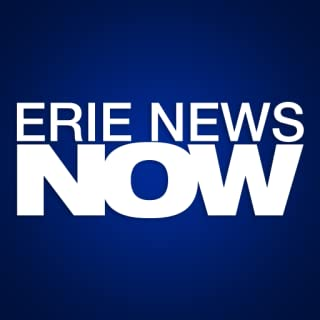 erie news now weather