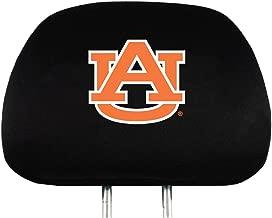 auburn tigers seat covers